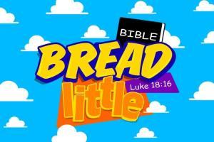 bread little logo