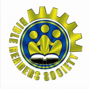 BREAD SOCIETY LOGO
